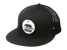 LS842 Hat
