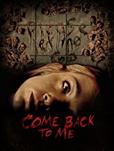 Best she come back to me Reviews