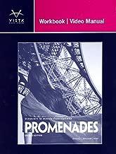 Best promenades 2nd edition workbook Reviews