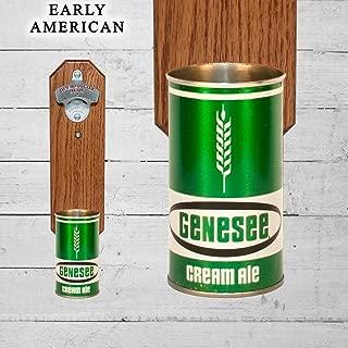 Best genesee bottle opener Reviews