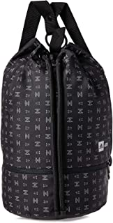 Adidas Ls Sw Bp G Bags For Women