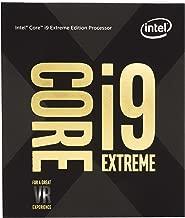 Best intel i9 7980 Reviews