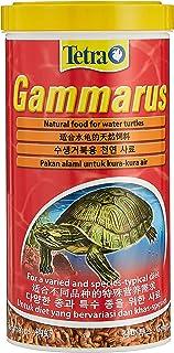 Tetra Gammarus Turtle Food, 110g