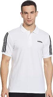adidas Men's M COTTON PIQUE Polo Shirt
