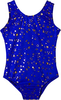Best gymnastics leotards axs Reviews