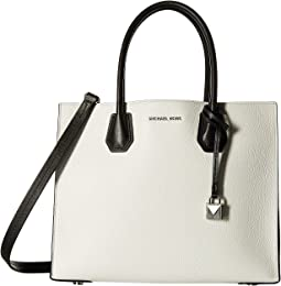 MICHAEL Michael Kors Mercer Large Convertible Tote