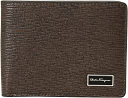 Salvatore Ferragamo Revival 3.0 Wallet - 660842