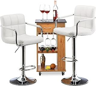 Best unusual bar stools Reviews
