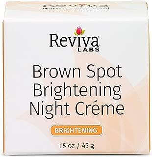 Best le reviva skin cream Reviews