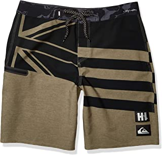Quiksilver Men's Board Shorts