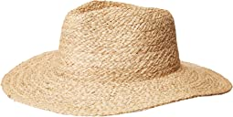 Hat Attack - Mini Motto Rancher