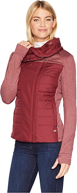 Astra Jacket