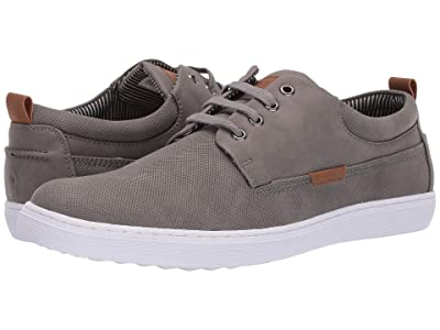 Steve Madden Handoff (Grey) Men