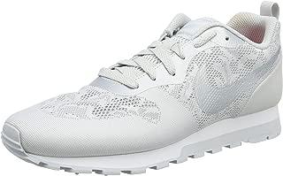 Women's Md Runner 2 Br Ankle-High Fabric Running Shoe