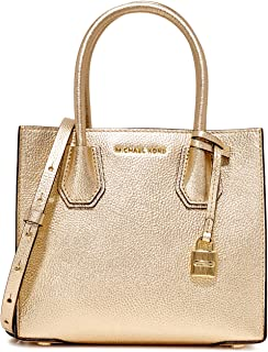 Best gold metallic handbags Reviews