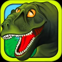 - Free to play! - A wide variety of exciting dinosaurs - A realistic habitat for all your dinosaurs, complete with a wild forest and a volcano overflowing with molten lava! - A crossbreeding mechanism, which brings out surprisingly realistic results!...
