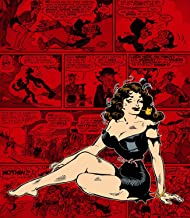 Li'l Abner: The Frazetta Years, Vol. 1: 1954-1955