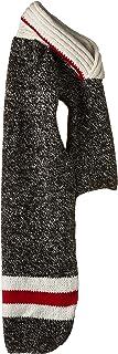 Chilly Dog Boyfriend Dog Sweater XXX-Large 200846