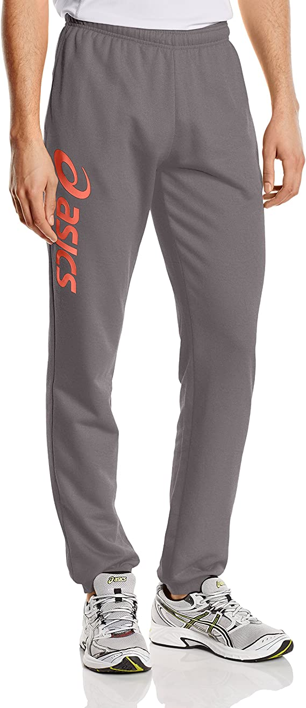 Soldes > pantalon asics sigma > en stock