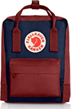 Best kanken red and blue Reviews