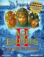 Microsoft Age of Empires II (EU-Inside Moves)