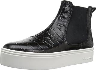 حذاء رياضي نسائي عالي الكعب من مارك جاكوبس Vesey Platform