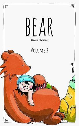 Bear - Volume - 2