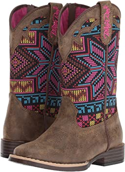 M&F Western Kids Hailey (Toddler/Little Kid)