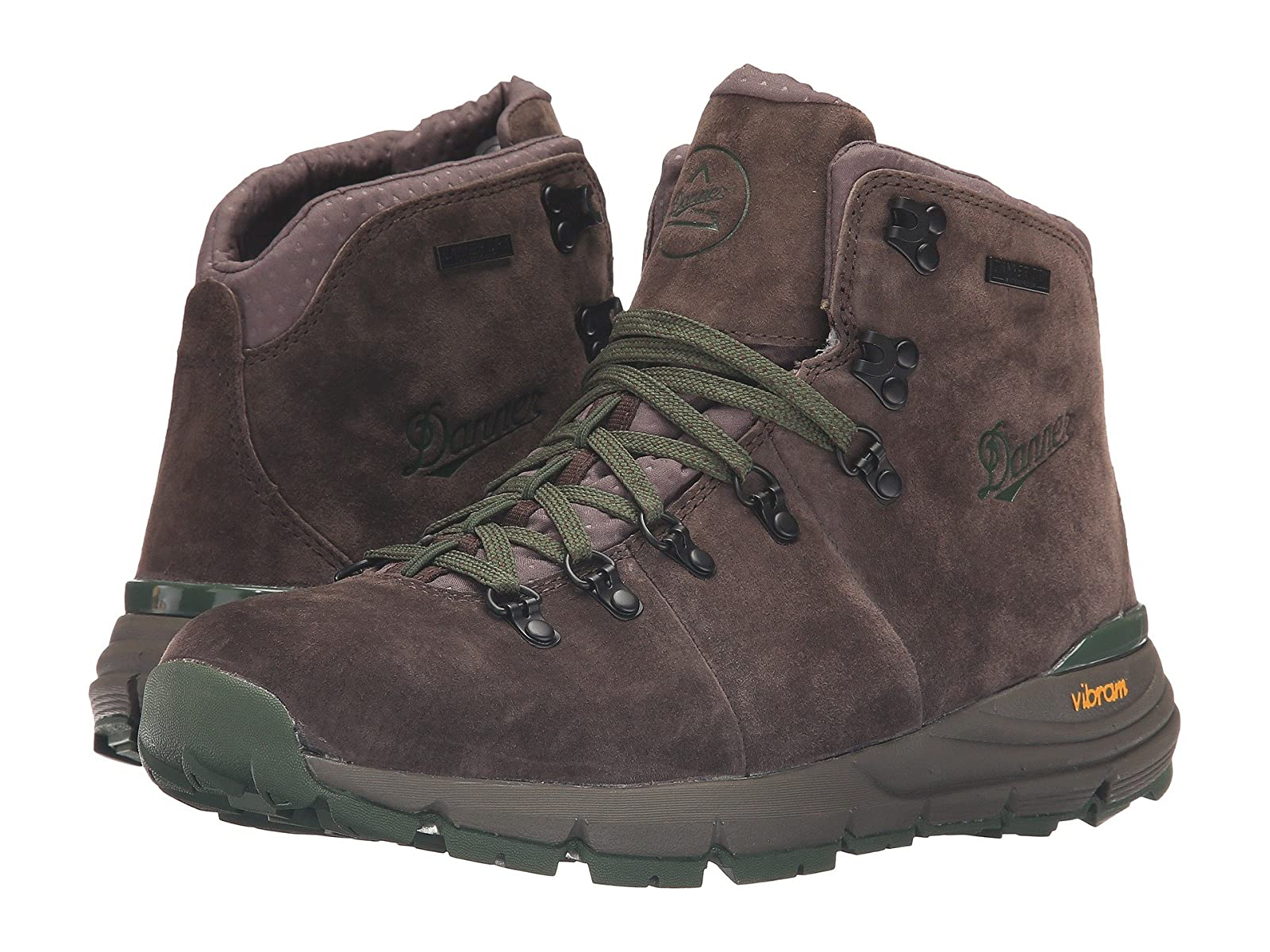 """Danner Mountain 600 4.5""""Affordable and distinctive shoes"""