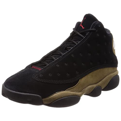 sports shoes 5c937 4e44b Jordan Retro 13: Amazon.com