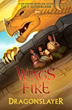 Best wings on fire game Reviews