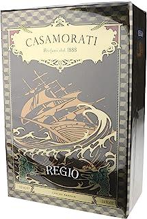 Casamorati 1888 by Xerjoff for Unisex - Eau de Parfum, 100 ml