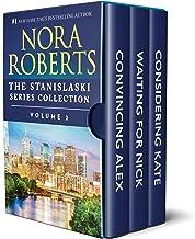 Best nora roberts stanislaski Reviews