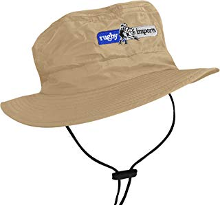 Rugby Imports Boonie Hat
