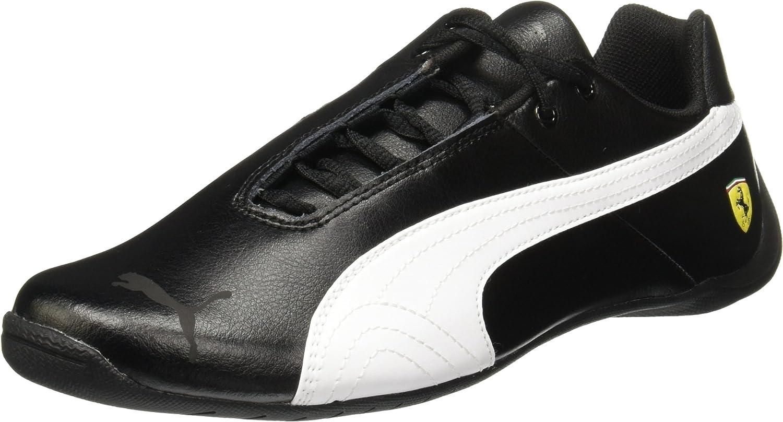Puma Future Cat Junior SF Sneaker