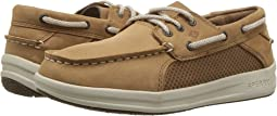 Sperry Kids Gamefish (Little Kid/Big Kid)