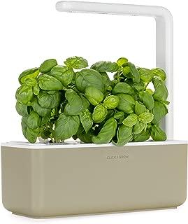 Best smart garden furniture Reviews