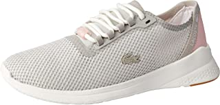 Lacoste LT FIT 119 2 Fashion Shoes, LT PNK