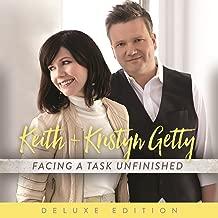 keith and kristyn getty o, church arise