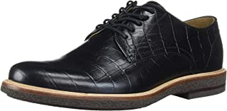 Donald J Pliner Men's Oxford