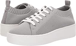 Bardo Sneaker