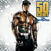 Best 50 cent hot song Reviews