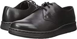 Dr. Martens Cavendish 3-Eye Shoe