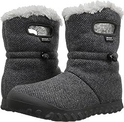 Bogs - B-Moc Wool