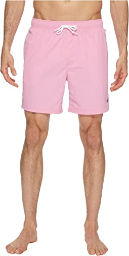 Original Penguin - Daddy Swim Trunks