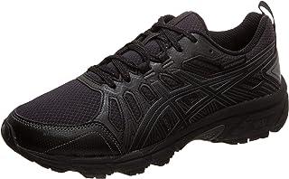 ASICS Gel-Venture 7 Wp Trail Running Shoe voor dames