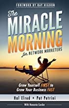 Best miracle morning for network marketers Reviews