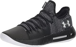 Men's HOVR Havoc Low Basketball Shoes, Zapatos para Basket para Hombre