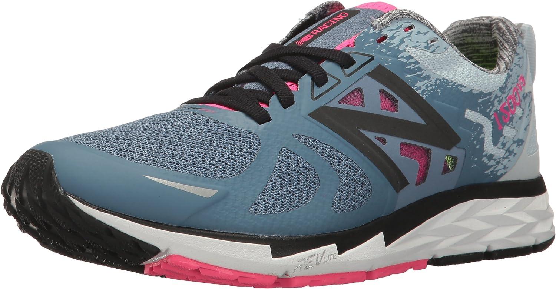 New Balance Women's 1500v3 Running shoes