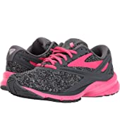Brooks - Launch 4